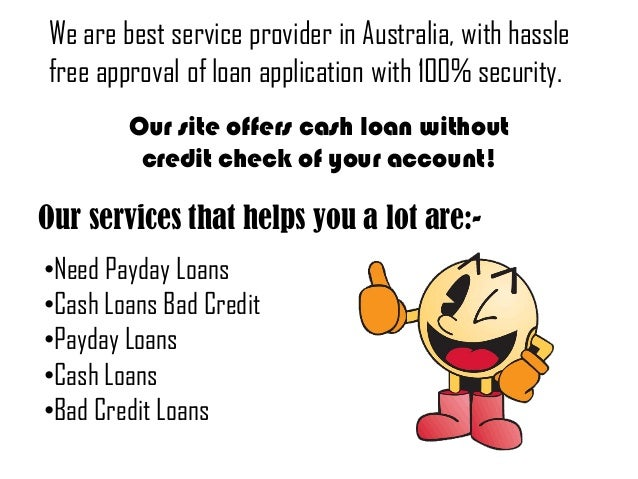 Payday loans selkirk manitoba picture 10