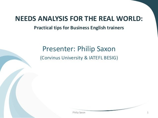 real world business analysis Article answers the questions: what do you learn in a real analysis course why is taking a real analysis course helpful if you re planning to do graduate work in economics.