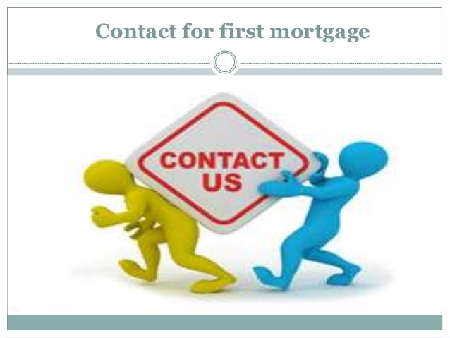 Need Second Mortgage Check Current Mortgage Interest Rates