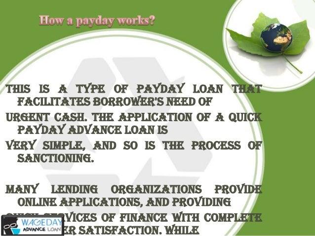 Paying cash vs loan image 4