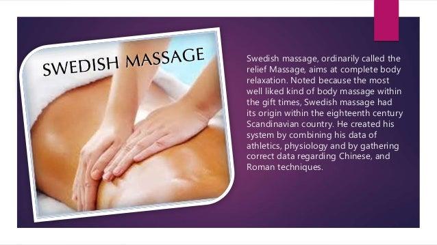 Frisexfilm Massage In Stockholm Sweden - Marylou, Ålder:[MEMRES-2]