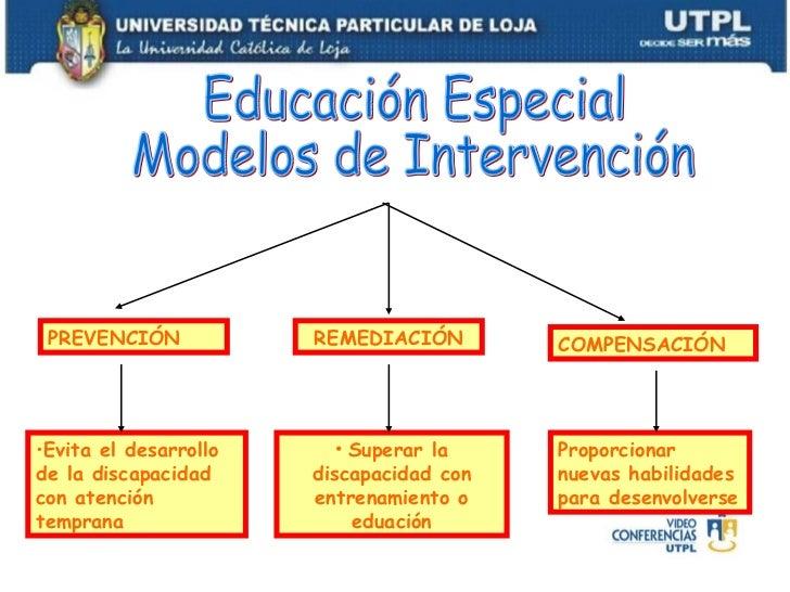 Atencion a las necesidades educativas especiales ii for La accion educativa en el exterior