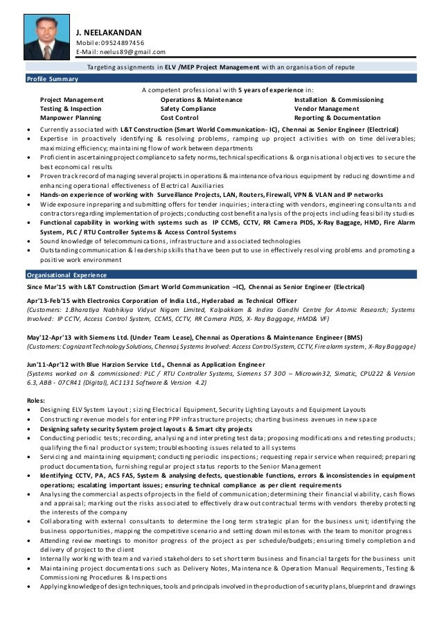 Cover letter help desk - High Quality & Custom School ...