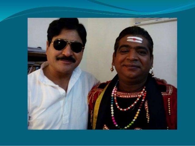 Zee tamil comedy show - Serie pretty little liars online kijken