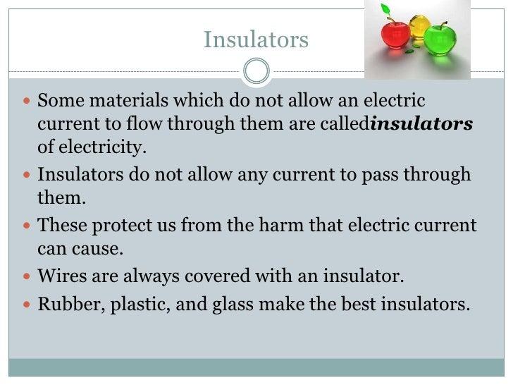 Electrical conductor essay Homework Writing Service qgessayxurc ...