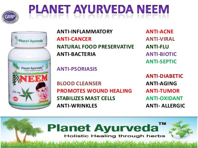 ANTI-INFLAMMATORY ANTI-ACNE ANTI-CANCER ANTI-VIRAL NATURAL FOOD PRESERVATIVE ANTI-FLU ANTI-BACTERIA ANTI-BIOTIC ANTI-SEPTI...