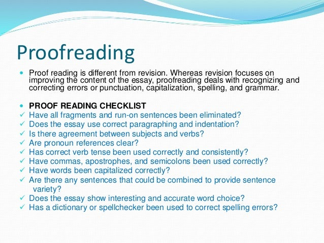 combined sentence essay Introductions and conclusions play a special role in the broaden your focus a bit at the end of the essay a good last sentence leaves your reader with.