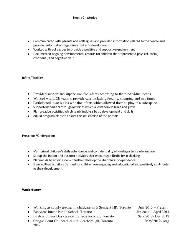 teacher cover letter opening paragraph Hail yourself if you have just graduated as this elementary teacher cover letter is meant for graduates only the first paragraph indicates the occupational goals, middle paragraph sells the applicant and not to forget the third one looks for an interview decide on your credentials as a graduate and work a cover letter based on the above.