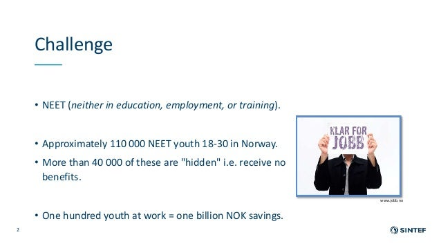 IT tools for school and employment Slide 2