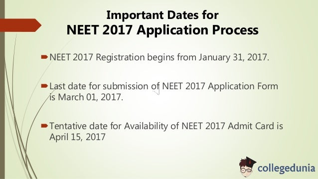 Dating online when to neet