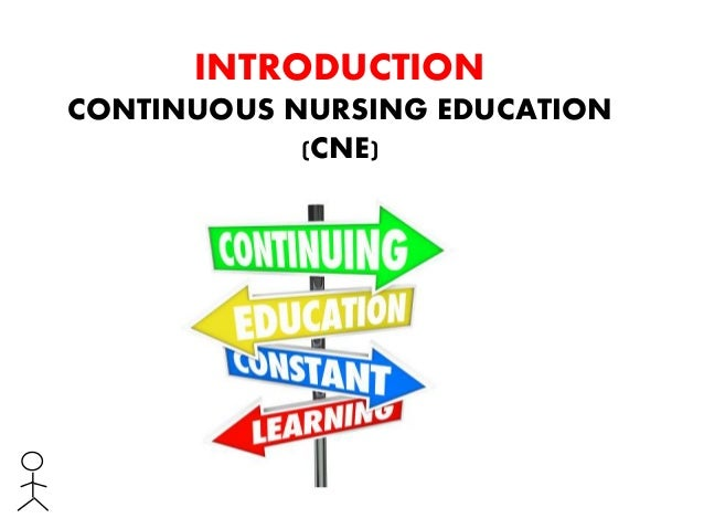 an introduction to the nurse education in practice Introduction to management and leadership for nurse managers (third edition), by russel e swansburg, rn, phd, and richard j swansburg, rn, bsn, mscis.