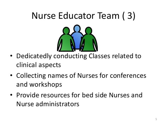 a nurses role in relation to What exactly does a nurse do this lesson explores some of the different roles a nurse plays in patient care, including caregiver, decision maker.