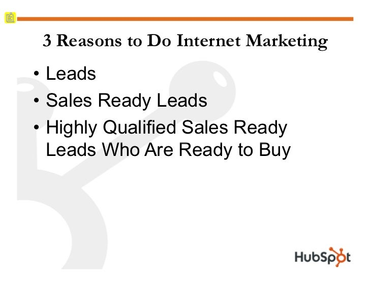 How to Turn Your Website into a Lead Generation Machine Slide 2