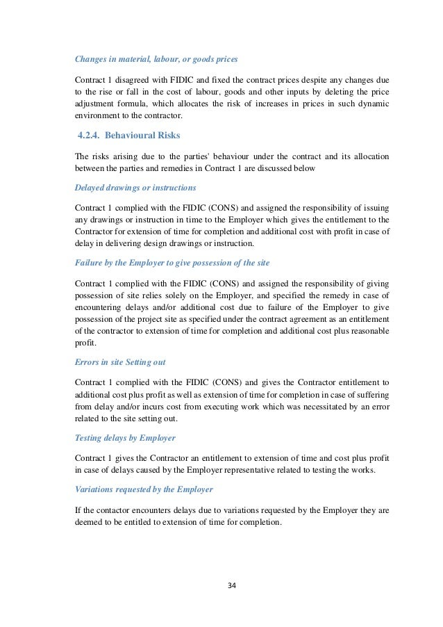 Cheap critical analysis essay editor service uk