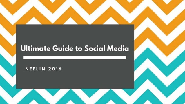 AGENDA: DISCUSS POPULAR SOCIAL MEDIA SUCCESSFUL STRATEGIES FOR CREATING CONTENT USING CONTENT CURATION CREATING A PLAN HOW...