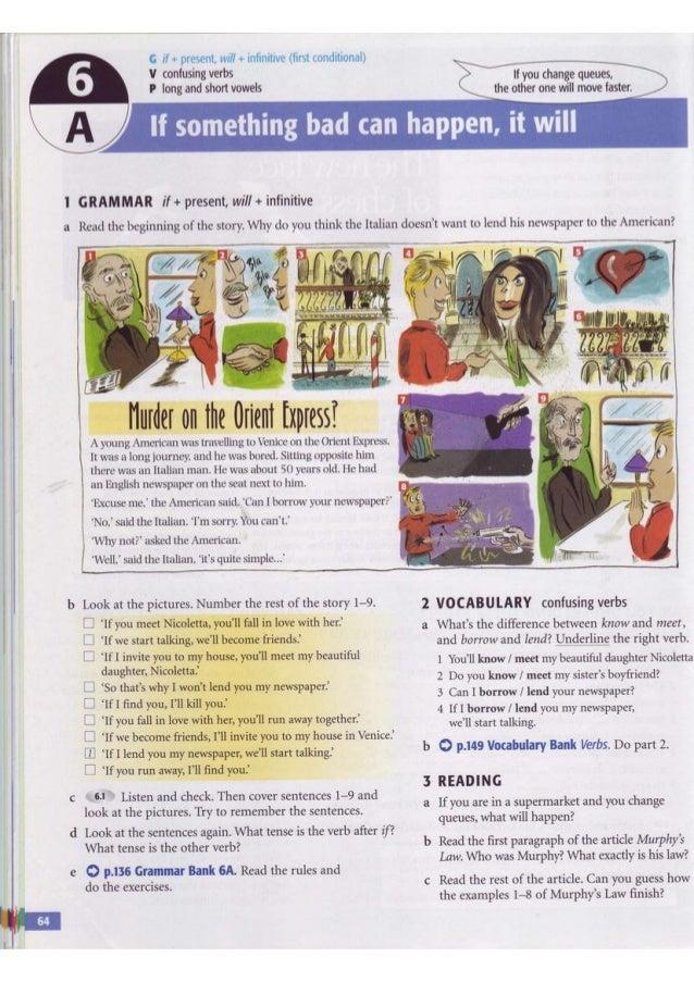 english for life pre intermediate student book