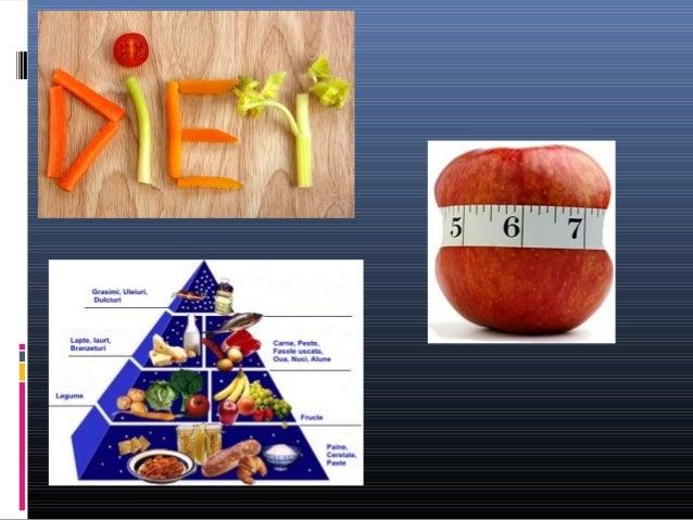 • Tabloul clinic al pielonefritei cronice in acutizarcevolueaza deseori asimptomatic, sub mascagestozelor, anemiei, iminen...