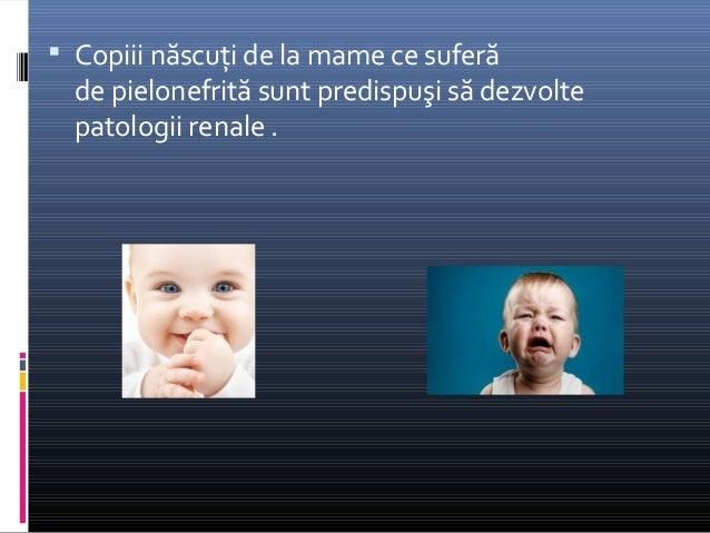 Cauze principale- Anomalii anatomice ale căilor urinare- Infecţii ale căilor urinare (cistita, uretrita,prostatita)- Modif...