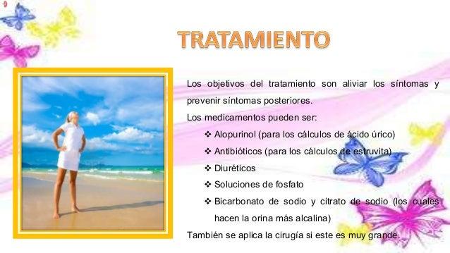 correccion acido urico de forma natural valores de referencia de acido urico en orina al azar dolor en el empeine del pie gota