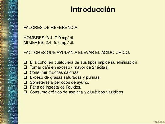berenjena para acido urico el jamon serrano y el acido urico sintomas del acido urico alto pdf
