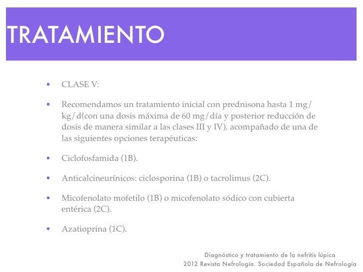 Sociedad española opciones binarias