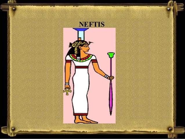 NEFTIS