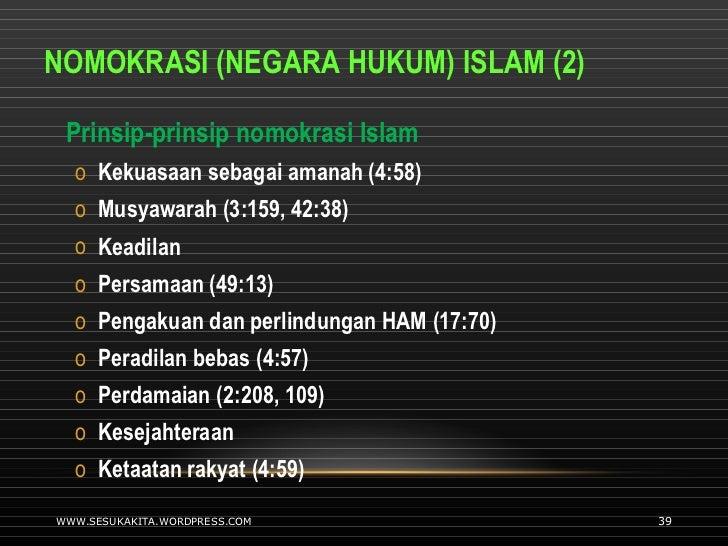 Forex dalam pandangan hukum islam