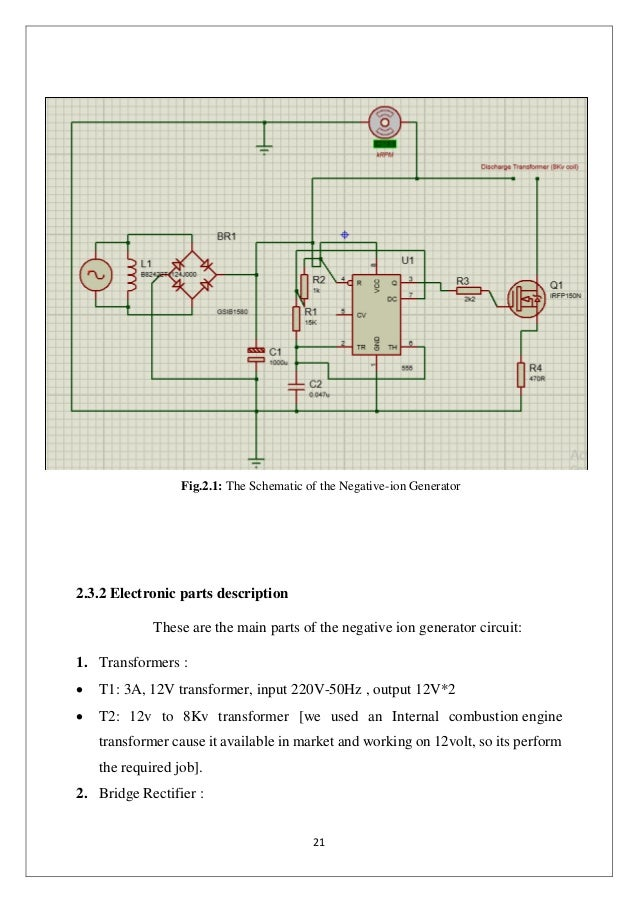How to Make a Negative ion generator [2016-2017] Negative Ion Diagrams Schematics on wiring diagram, network diagram, block diagram, problem solving diagram, exploded view diagram, critical mass diagram, flow diagram, line diagram, yed graph diagram, process diagram, schema diagram, cutaway diagram, isometric diagram, circuit diagram, sequence diagram, system diagram, carm diagram, electric current diagram, concept diagram,
