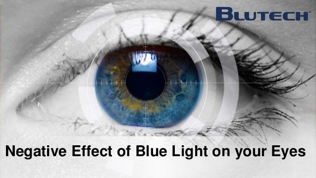 a832de90931 negative-effect-of-blue-light-on-your-eyes-1-638.jpg cb 1545293071