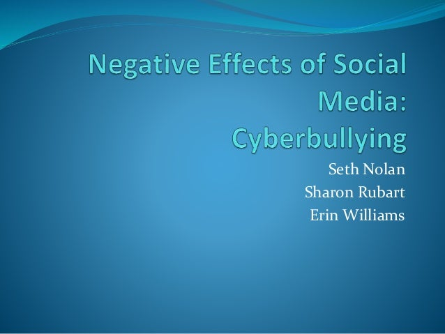 literature reviews social media negative impact on behaviors Peer influence in relation to academic performance and a literature review by positive and negative effects of peer influence on adolescents.