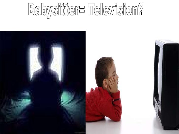 adverse effects of television on children Essay the review adverse effects comparing adverse and positive consequences of watching television studying the effects of children watching television has.