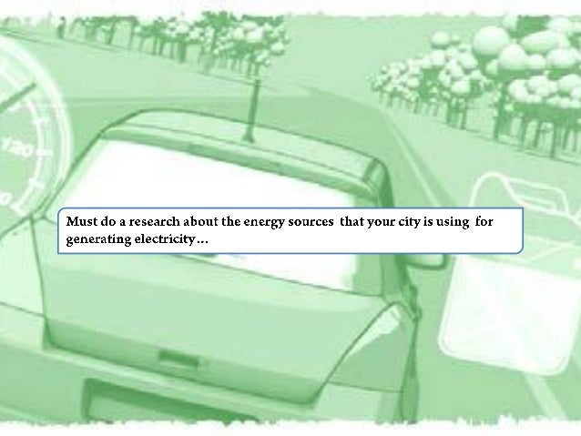 the negative impact of vehicles in society and the environment Home news business the impact of metal extraction to the environment, economy, and society the impact of metal extraction to the environment, economy,  negative.