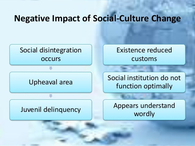 the socio cultural impact on love marriage Love • access to these factors impacts health culture and social well-being are  not the same poverty in  cultural factors such as early marriage contribute to.