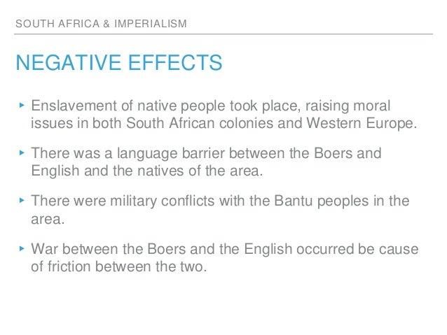 wars negative impacts Negative effects of war reflection page negative effects of war positive effects of war the war unit add add all pages done positive effects of war.