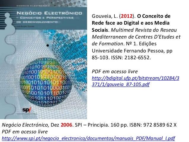https formation.aapq.org pdf 3_manuel_de_formation_marketing.pdf