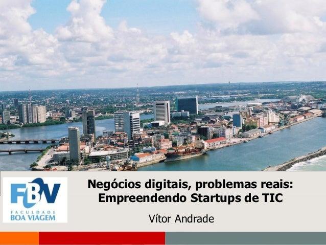 NGPD   Apresentação Institucional do Porto Digital                                                                        ...
