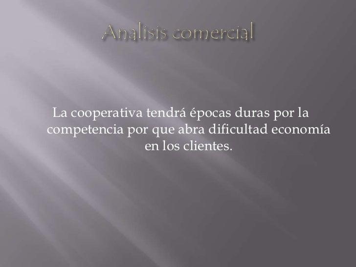 Juan Felipe Garcia Slide 2