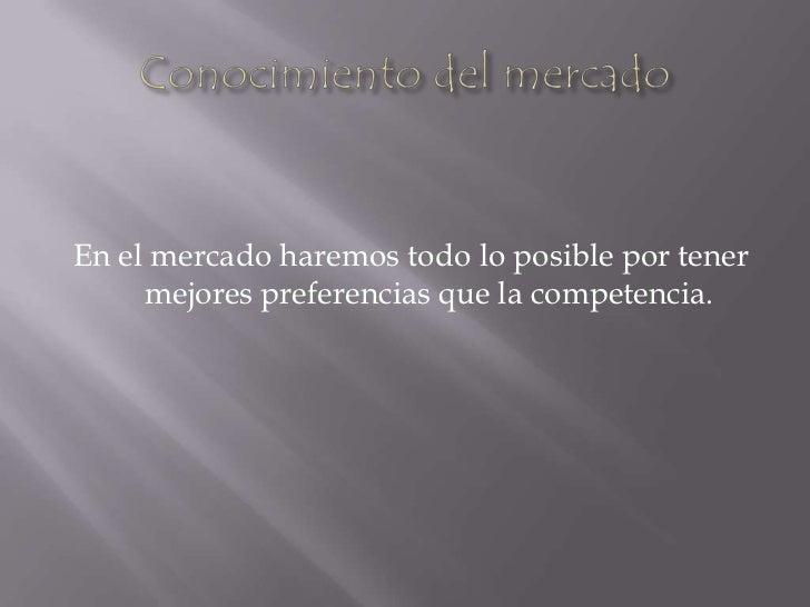 Juan Felipe Garcia Slide 3