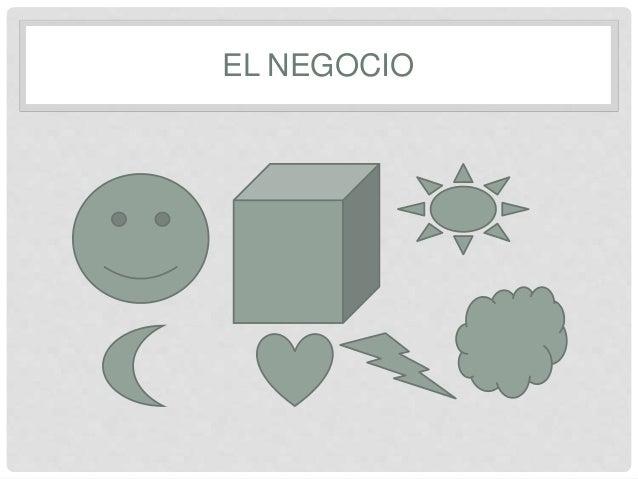 Negocio (1)