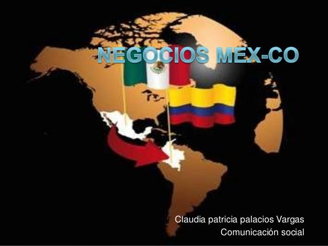 Claudia patricia palacios Vargas Comunicación social