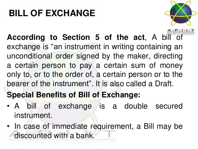 negotiable instrument section 1 20 To be a holder one must meet the two conditions in section 4-1-201(b)(20 a theory of constructive possession of a negotiable instrument 2 section 4-1.