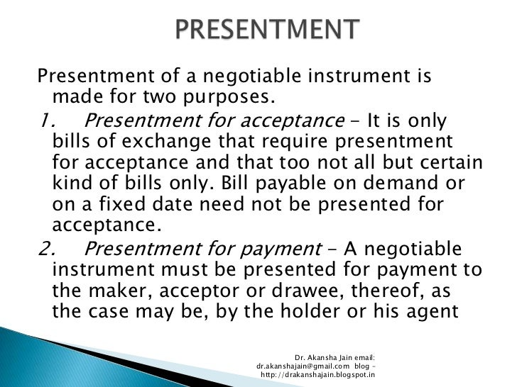 negotiable instrument act 1881 The negotiable instruments act, 1881 ca-ipcc c a a n k i t o b e r o i page 1 the negotiable instruments act, 1881 by ca ankit oberoi [ca, mba, bcom (h).