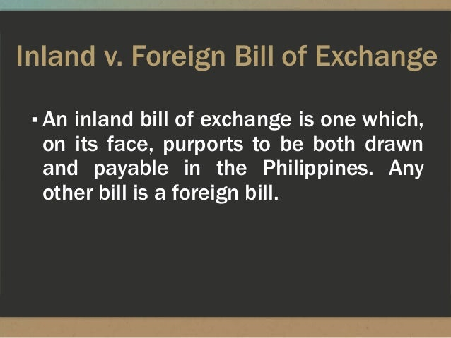 negotiable instruments law philippines Philippine legal guide is your ultimate philippine legal resource  negotiation negotiable instruments law iii  , negotiable instruments law, negotiable .