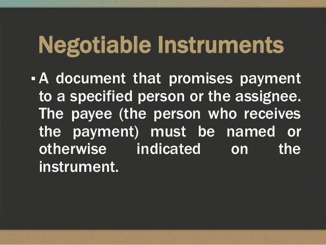 Doc878995 Legal Promise to Pay Document Promissory Note – Legal Promise to Pay Document