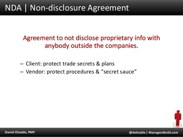 how to negotiate contract work