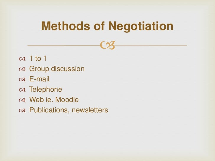 "a précis on negotiating with learners Tuesdays i will occasionally feature ""how-to(sday)"" posts, short guides to certain genres of academic writing i'm happy to take requests for these just email."
