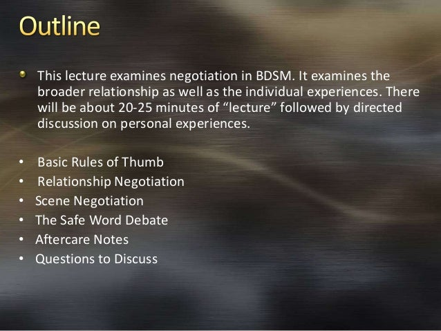 a discussion of steinbergs twelve rules in negotiation The decline of the socratic method at harvard  shaled to support or attack a given rule of decision  see discussion infra part ii.
