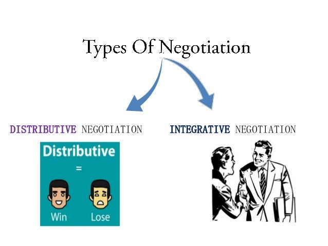 a description of learning the five stages of negotiations Negotiation describes any communication process between individuals that is intended to reach a the natural tendency in many negotiations—for.