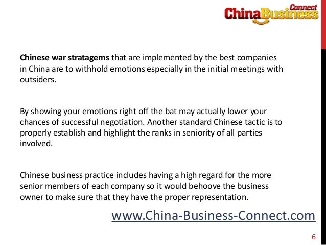dimensions of success in business negotiation Negotiation rules – bargaining process  in every negotiation, success in negotiation stems in large part from the ability of a negotiator to increase pressure .