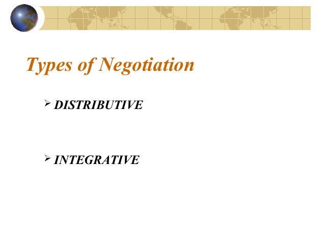 effective negotiation conflict resolution Obtain negotiation and conflict resolution training 100% online if you're seeking high-quality conflict resolution skills from a proven leader, consider the executive certificate in negotiation program from the university of notre dame.